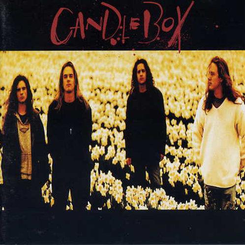 Candlebox – Candlebox CD