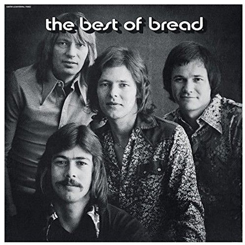 Bread – The Best of Bread