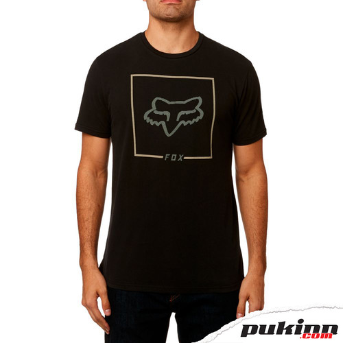 bf4d8c1f4e5e FOX CHAPPED AIRLINE TEE (2 COLORS)