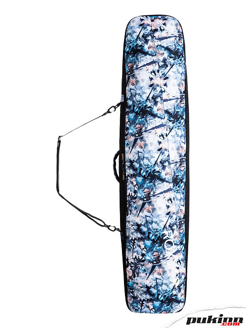 ROXY BOARD SLEE SNOWBOARD EQUIPMENT BAG
