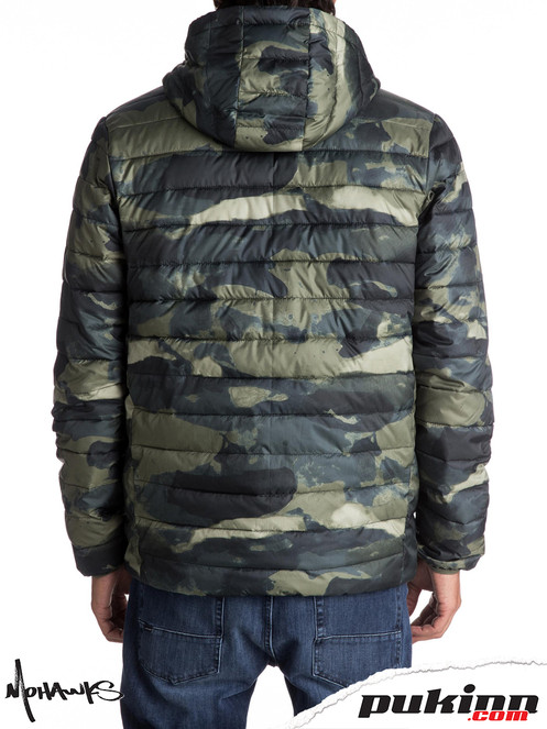 b5f894c105e8d QUICKSILVER EVERYDAY SCALY JACKET. kr 13,990. PRODUCT INFO
