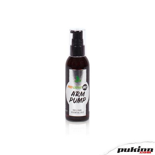 PRO-GREEN ARM PUMP SPRAY 100ML