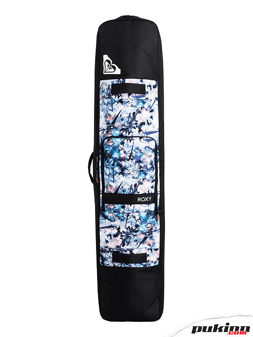 ROXY VERMONT SNOWBOARD EQUIPMENT BAG
