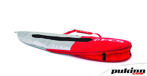 FCS Dual All Purpose Cover RED