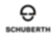 SCHUBERTH_Logo-V_BW.png