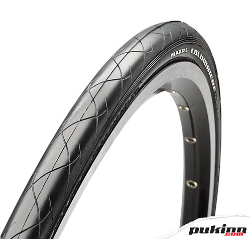 MAXXIS RACER COLUMBIERE