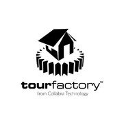 tour factory.jpg