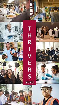 Thrivers2020.jpg