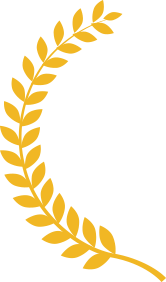 wreath-left-yellow.webp