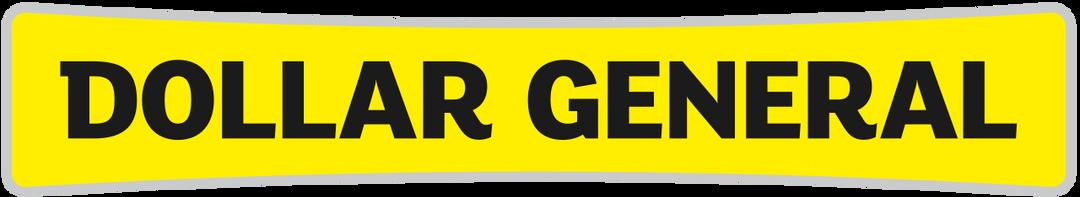 dollar general.png