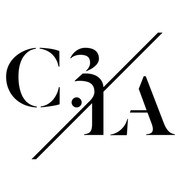 c3LA.jpg