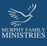 Murphy Family Ministries Logo