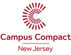 Copy of njcc logo.png