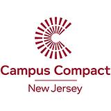 Copy of njcc logo.png