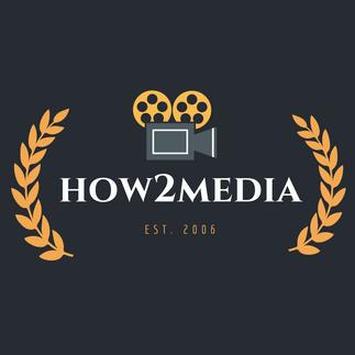 How2Media Logo YouTube.png
