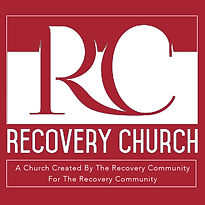 recovery reborn.jpg