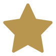1822 Fitness 5 Star Review Icon