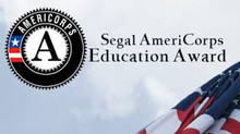 NJ Higher Ed Steps Up to Match AmeriCorps Segal Education Award