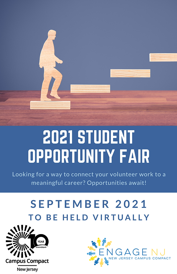 2021 Student Opportunity Fair.png