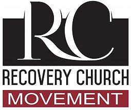 Recovery-Church-Movement-Logo-Meduim-768