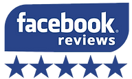 Facebook Review icon for 1822 Fitness Pe