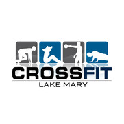 crossfit lake mary.jpeg