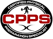 1822 Fitness Certified Personal Trainer