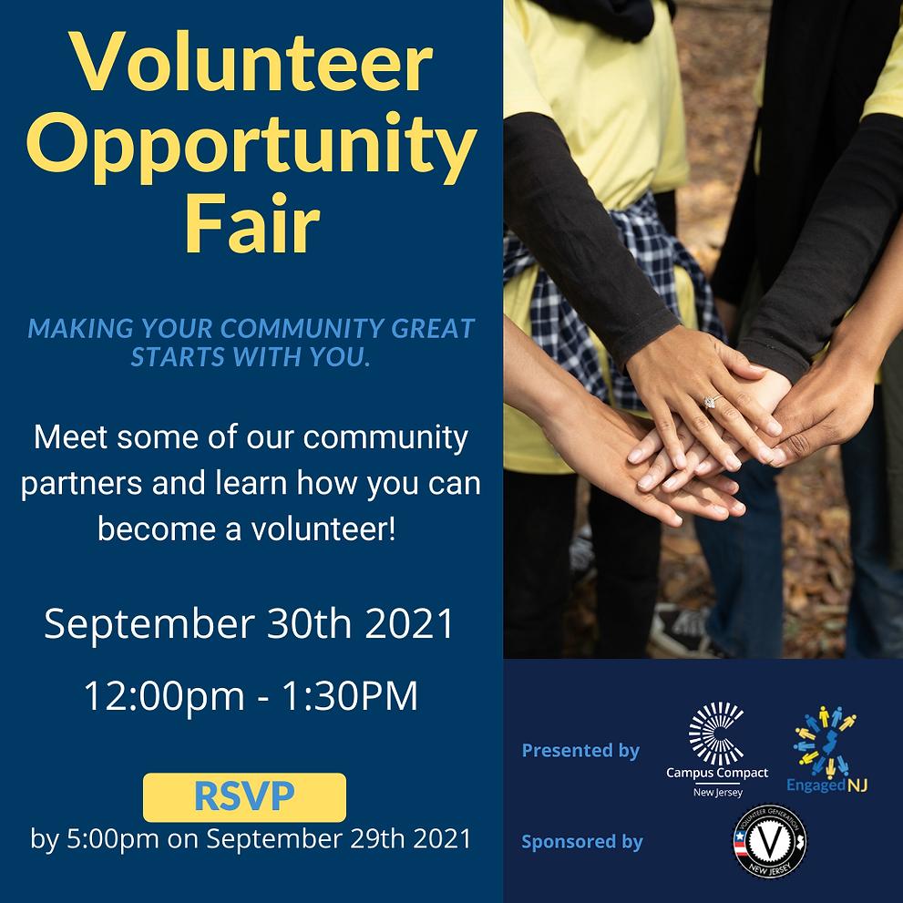 Volunteer Fair RSVP Flyer.png