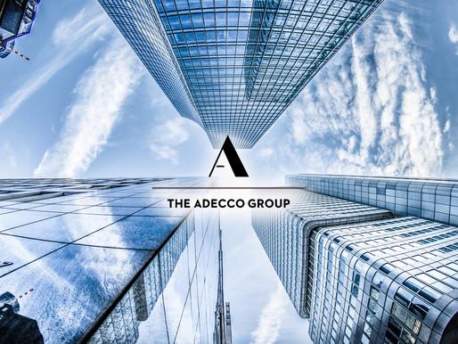 Adecco Group NA
