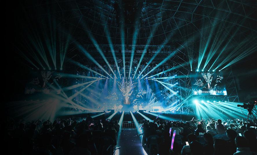 celebration-concert-lights-2263435-HERO.