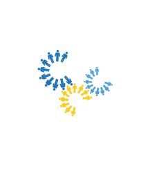 changebuilders background .png