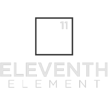 eleventh_element_edited_edited.png