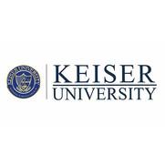 Keiser University.jpg