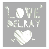 new_lovedelray.png