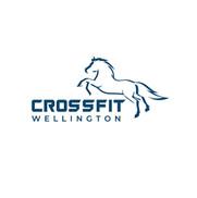 crossfit wellington.jpg
