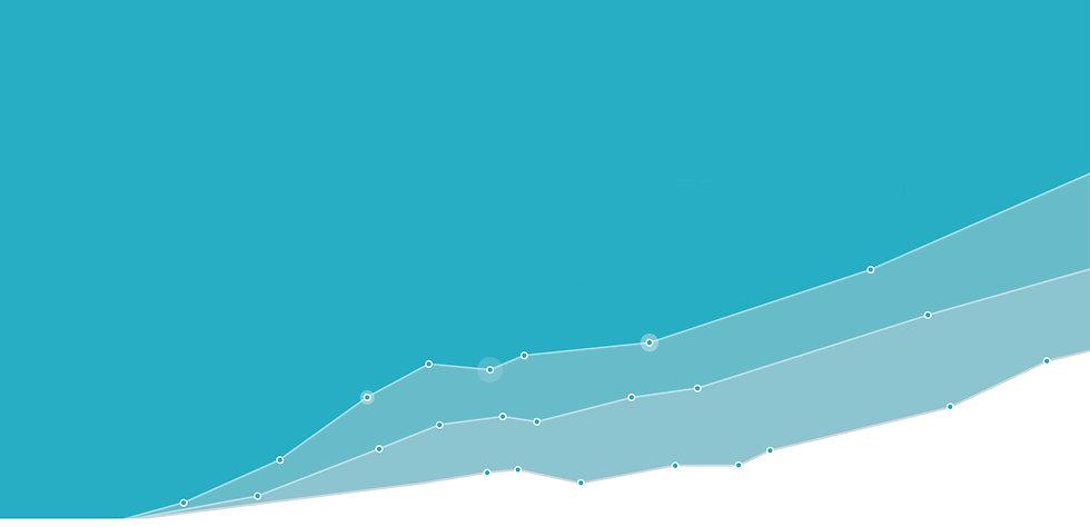 blue slide 2.jpg
