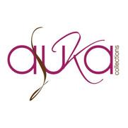 asuka collections.jpg