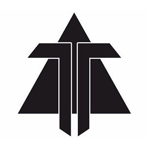 Temperance+logo.jpg