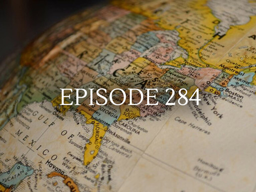 Episode 284
