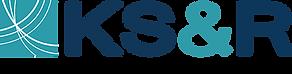 KS&R Marketing Logo