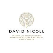 David Nicoll.jpg