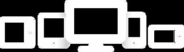device-montage-600x172.webp