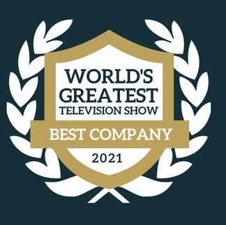 _World's Greatest Winner Badge Light (1).png