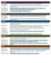 EventCalendar2-page-002.jpg