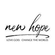 new hope church.jpg