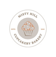 Misty Hill Cupcakes.jpg