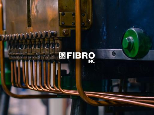 FIBRO, Inc
