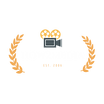 How 2 Media Logo
