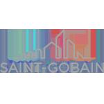 Saint Gobain Icon