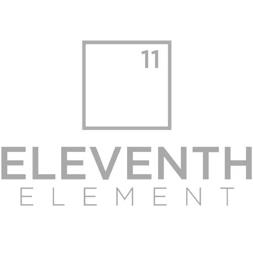 new_eleventh_element_edited.png